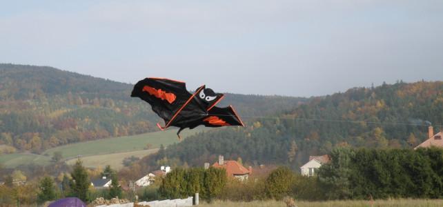 Fotogalerie – Drakiáda 2011